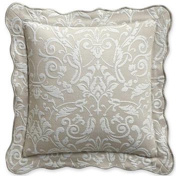 Royal Velvet Decorative Pillows Cushions Jcpenney Black Friday Beauteous Black Friday Decorative Pillows