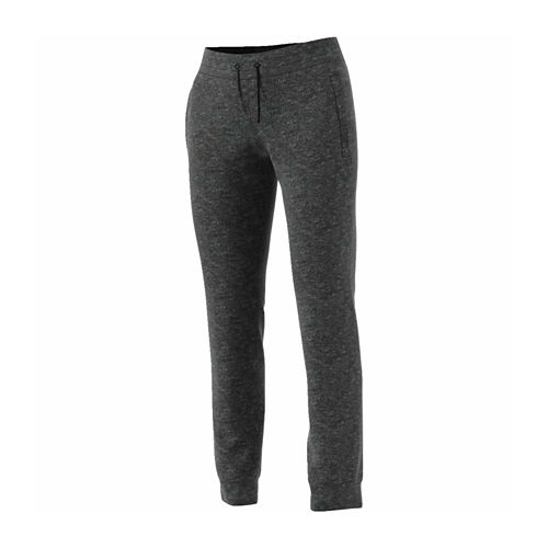 Adidas French Terry Sweatpants