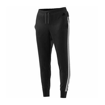 858601404f2 Adidas Sweatpants Under  20 for Memorial Day Sale - JCPenney