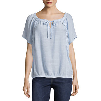 c351b2d738aab1 Alyx for Women - JCPenney