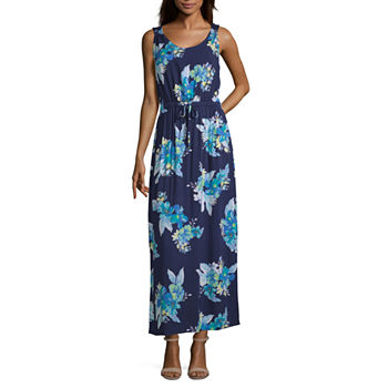 cde16442b0b0 Sundresses   Summer Dresses for Women - JCPenney