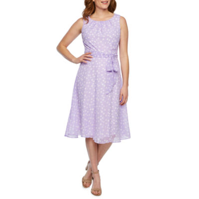 Royal Purple Dresses for Juniors
