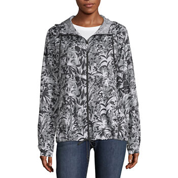 be8b7f21404 Womens Columbia Jackets
