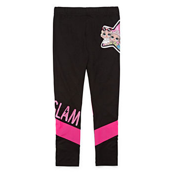 77b51443a5715f Leggings Shop All Girls for Kids - JCPenney
