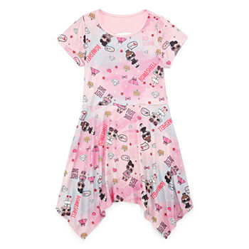 3f0c16b6082a Girls 7-16 Clothing - JCPenney