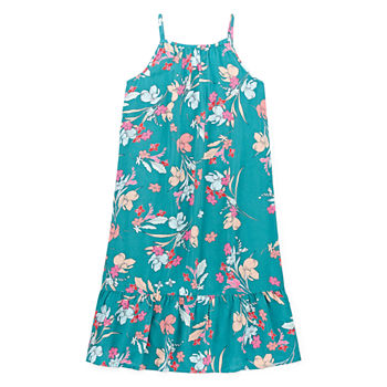 7e3fbe39b2f Girls 7-16 Clothing - JCPenney