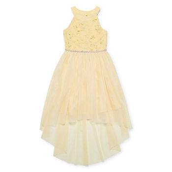 d6dccfb7e639 SALE Dresses for Kids - JCPenney