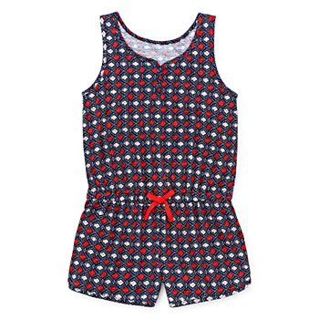 dc108c64956a Arizona Rompers Dresses for Kids - JCPenney