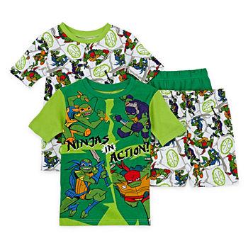 7b4c1bead Teenage Mutant Ninja Turtles Sitelet Shop All Boys for Kids - JCPenney