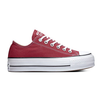 29481ce6a96cac Converse Shoes