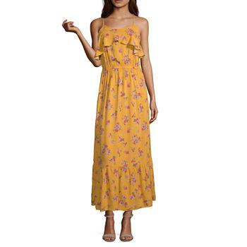 9c6171e963 Church Dresses - JCPenney