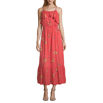 7bb320340e651e Women's Dresses | Affordable Dresses for Sale Online | JCPenney