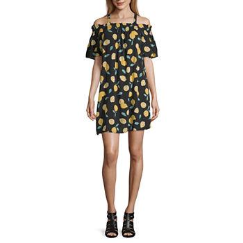 c8e08b24794 peyton   parker dresses