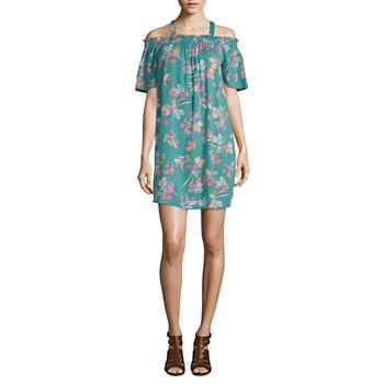 fcfd62b52164 Women's Dresses | Affordable Dresses for Sale Online | JCPenney