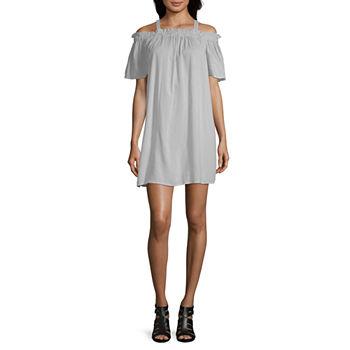de5809d148db12 Women's Dresses | Affordable Dresses for Sale Online | JCPenney
