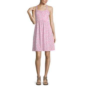 190056f90 Women's Dresses | Affordable Dresses for Sale Online | JCPenney