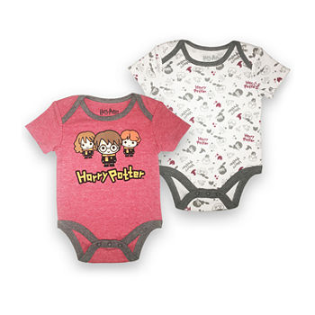 23a24e21f Harry Potter One Piece & Bodysuits for Baby - JCPenney