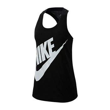 7f227039d803 Nike Apparel   Footwear - JCPenney