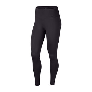 77ed7ba300 Nike Essential Legging Womens Mid Rise Legging. Add To Cart. New. Oil Grey