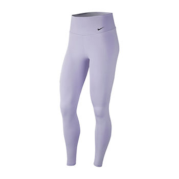Nike Essential Legging Womens Mid Rise Legging. Add To Cart. New. Purple  Dawn 0e0e027887ee