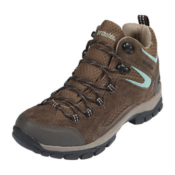 c095207bb0b4 Comfort Hiking Boots All Women s Shoes for Shoes - JCPenney