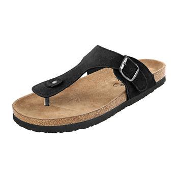 3cdaffbd629b All Women s Comfort Shoes - JCPenney