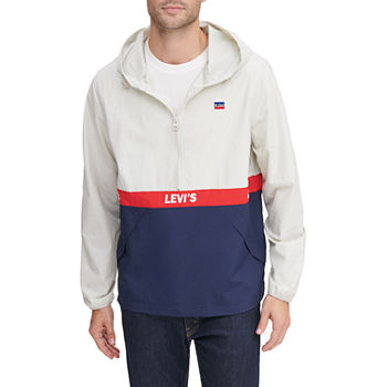 1b0c09f7ac1 Levi s Coats   Jackets for Men - JCPenney