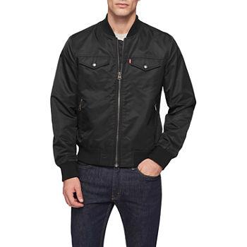 5514f2e6210 Men's Jackets & Coats | Winter Coats for Men - JCPenney