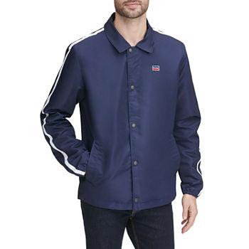 787fd2290385b Men's Jackets & Coats | Winter Coats for Men - JCPenney
