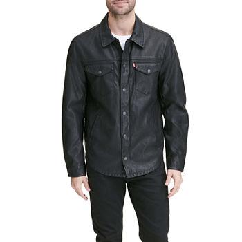 2cd9a6544e Men s Winter Coats
