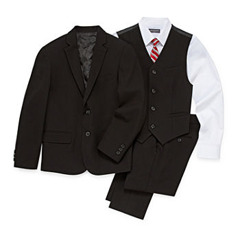 Van Heusen Suit Separates