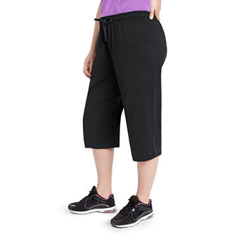 c52a4884e664 Champion Plus Size Activewear for Women - JCPenney