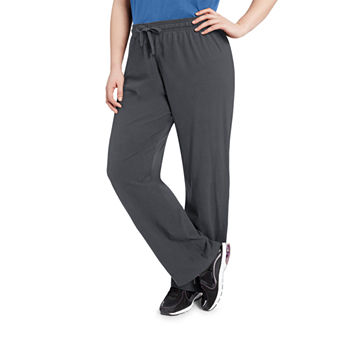 0f54da89c813 Champion Relaxed Fit Pants for Women - JCPenney