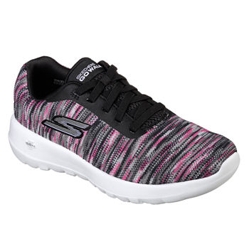0ef8ab95f51 CLEARANCE for Shoes - JCPenney