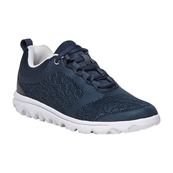d9ddc360d3a7 Propet Women s Casual Shoes for Shoes - JCPenney