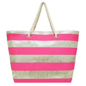 6bbd0828c65c3 Handbags Pink Gifts Under  50 for Gifts - JCPenney