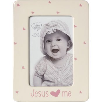Precious Moments Picture Frames Albums For The Home Jcpenney