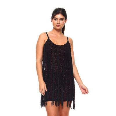 JC Penny Black Party Dresses for Juniors
