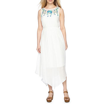 d8c0842c6 CLEARANCE White Dresses for Women - JCPenney