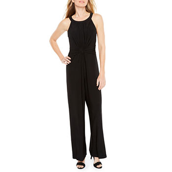 875e53c3431 Emma And Michele Jumpsuits   Rompers for Women - JCPenney
