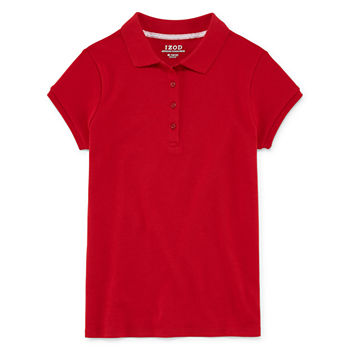 2ee649a545 Girls' School Uniforms | School Outfits for Girls | JCPenney