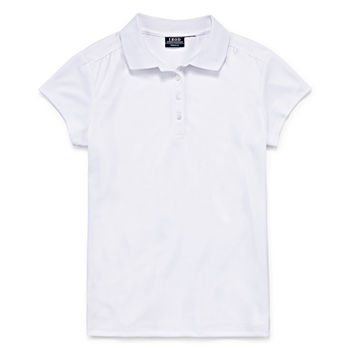 dc596007 Girls School Uniforms for Kids - JCPenney