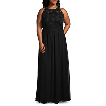 Plus Size Dresses for Women - JCPenney