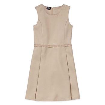 54c0ee2c4d138 Dresses Shop All Girls for Kids - JCPenney