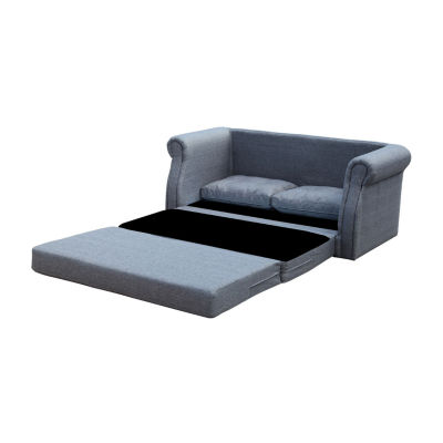 Greensboro Nc Futons Awesome Furniture Image Of 466 65