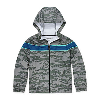 b4ed85622d02 Boys Hoodies   Sweaters for Kids - JCPenney