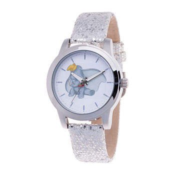 182fd1aa4943 Disney Women s Watches for Jewelry   Watches - JCPenney