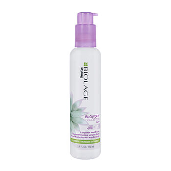 Matrix Biolage Sb Blow Dry Glotion Styling Product - 5 oz.