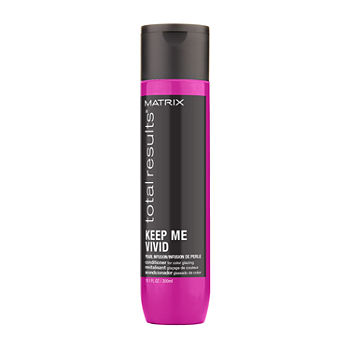 Matrix Total Results Matrix Total Results Keep Me Vivid Conditioner - 10.1 oz.
