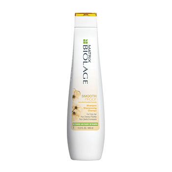Matrix® Biolage SmoothProof Shampoo - 13.5 oz.